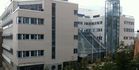 stockholms_hotell-_och_restaurangskola252c_fasad__0